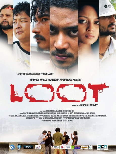 loot-poster-1