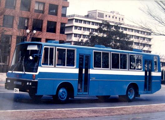 sajha-bus