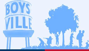 boysville