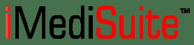 iMediSuite