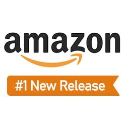 Flea Defender #1 New Release on Amazon