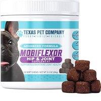 Mobiflexor Dog Hip & Joint Support