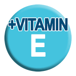 Hip and Joint Support Dog Treats Vitamin E