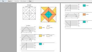 paper piecing 3