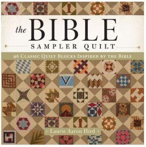 bible-sampler-quilt