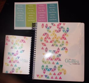 quilters-planner