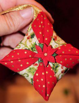 xmas-ornament-2