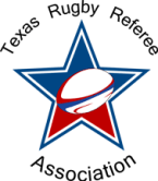 Level 2 Officiating Course - Texas Rugby Referee Association