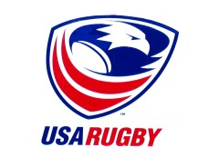 usa_rugby_logo