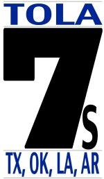 TOLA 7s Series