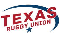 Texas Rugby Union