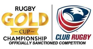 USA Rugby Gold Cup