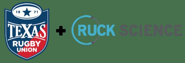 TRU + Ruck Science
