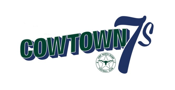 Cowtown and RRRC 7s