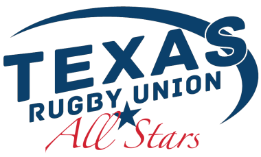 Texas Rugby Union All Stars