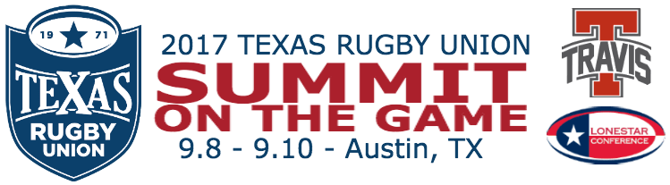 2017 TRU Summit Location Change to Austin