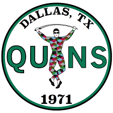 Dallas Harlequins