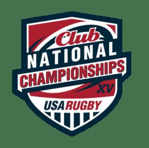 USA Rugby Club XVs Championships