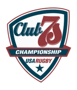 USA Rugby Club 7s National Championship