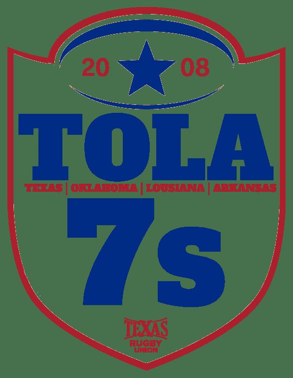 TOLA 7s - Established in 2008