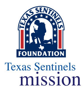 TX-Sentinels-Mission