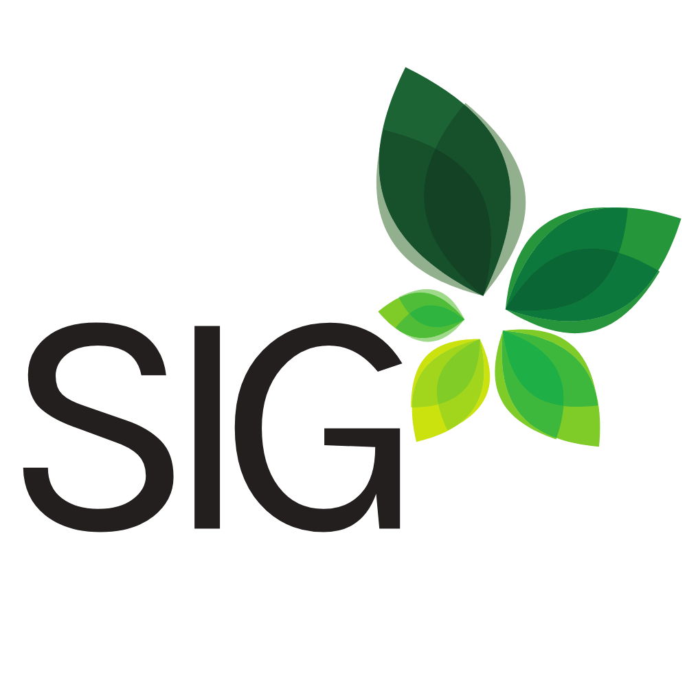 Sustainability Investment Group