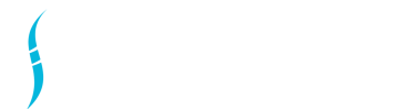 Texas Spine Associates Logo
