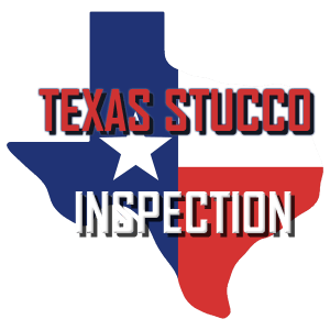 texasstuccoinspectionlogo