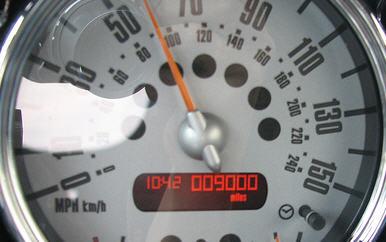 9000-miles