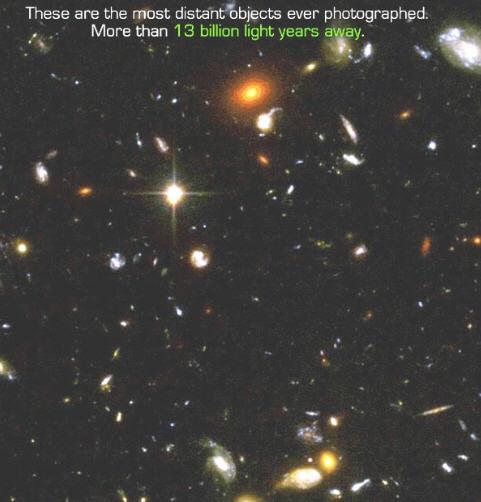 universe-27