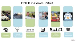 31997875_cpted_outreach