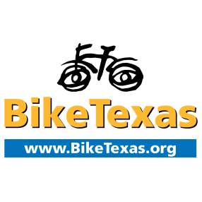 BikeTexas-Primary-Sqaure-Web copy