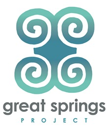 Great Springs Project