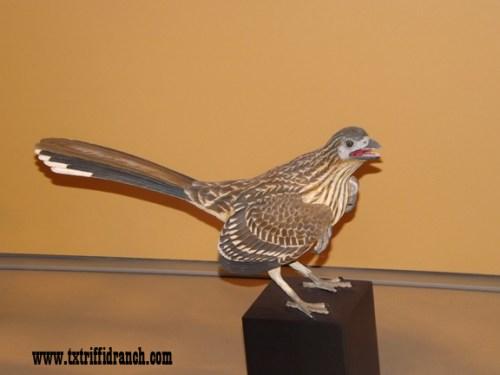 Flexomornis
