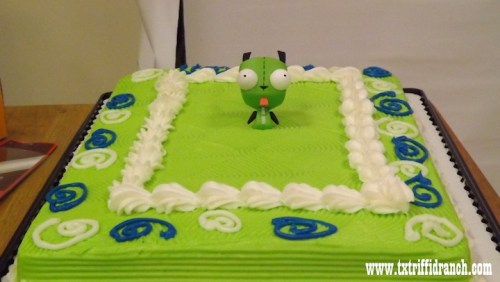 opening_cakes_2