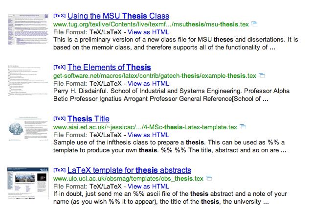 google_filetype_tex