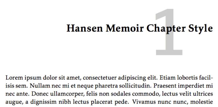 hansen_memoir