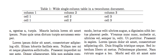 wide-table-twocolumn