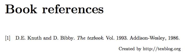 book-references-biblatex