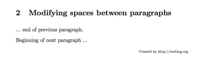 parindent-parskip-paragraph2