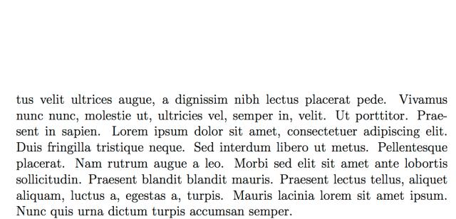 appendix_page_style1