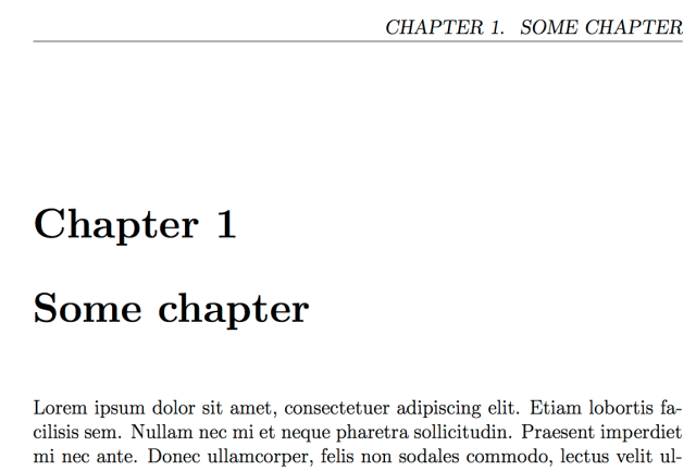 numbered_chapter_title_page_header