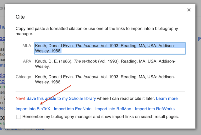 google_scholar_citation_formats