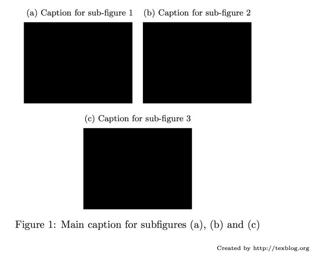 top-caption-subfig