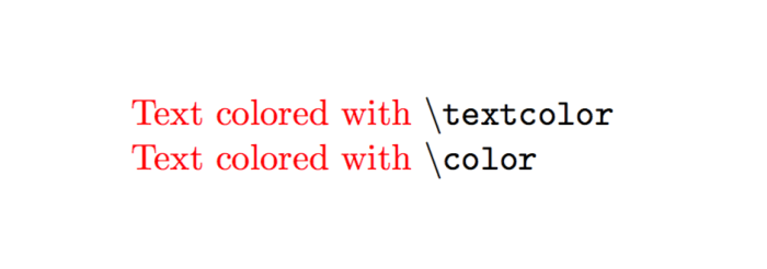 colored-text-latex