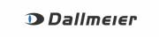 Dallmeier Mark