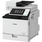 Best Copier Rental in Tyler Texas