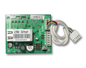 Premier Elite Com-IP module