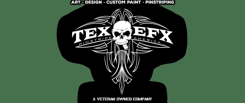 TexEfx