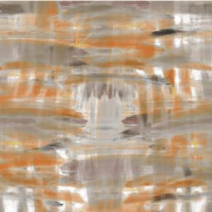 Terciopelo Dust